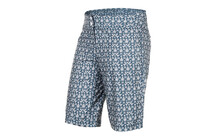 Maloja FrenoM. Rug Vrouwen Fietsshorts Dames blauw